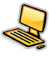 desk-top-icon.png