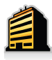 tall-building-icon.png